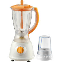 1500ML GS CE CB ROHS Blender